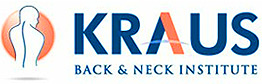 Kraus - Back & Neck Institute